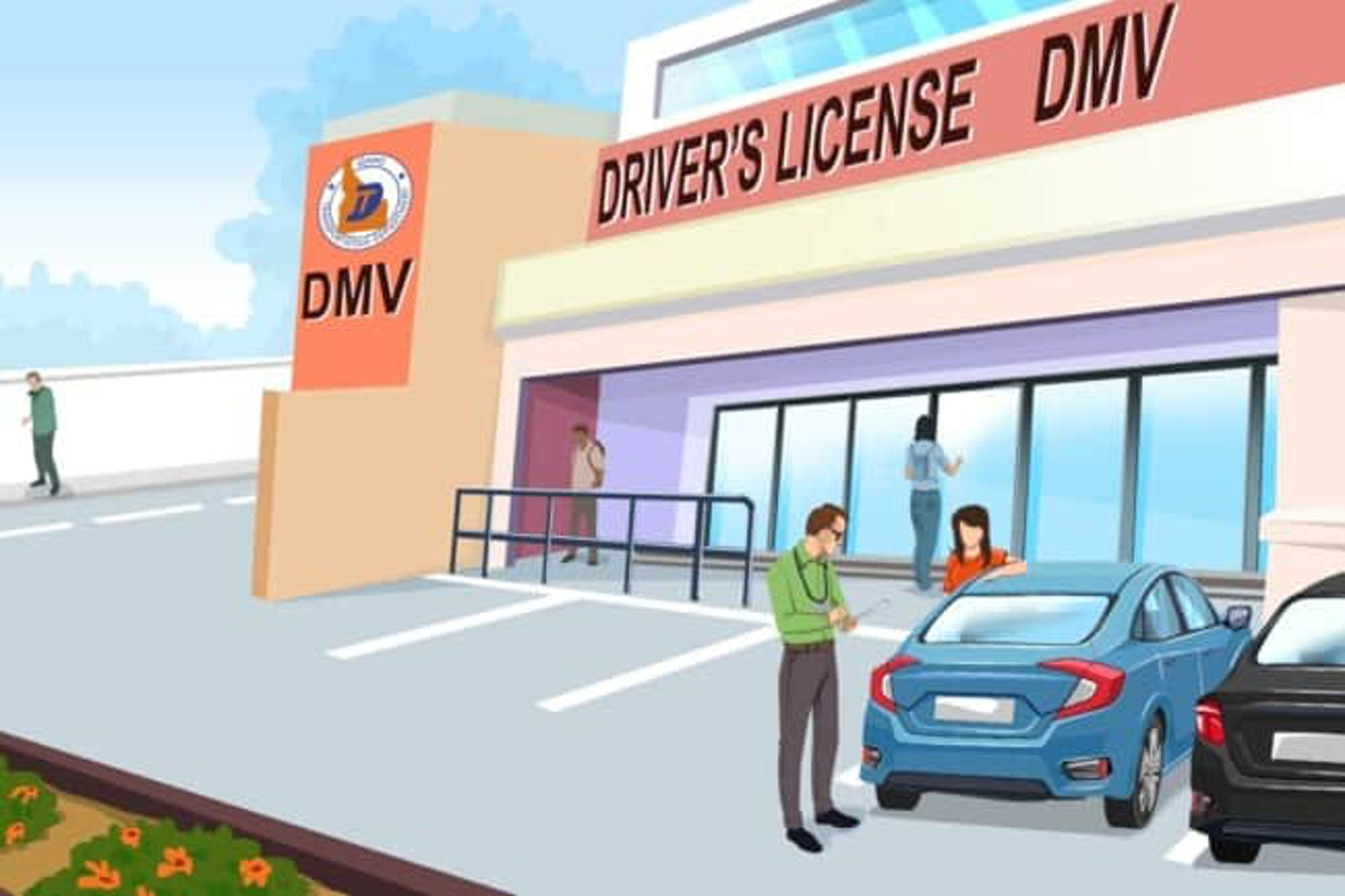 How to Get Your Idaho Driver's License in 2021 (Step-by-Step Guide)